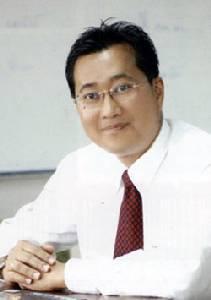 """""""ดร.อัทธ์"""" แนะรัฐหนุนเงินกู้ดอกเบี้ยต่ำ จูงใจ SME ลงทุนพม่าช่วงปลอดภาษี"""