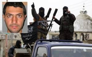 """ผู้นำกลุ่มติดอาวุธ """"อัล-นุสรา"""" สั่งโจมตีชุมชนชีอะห์เผ่า """"อัสซาด"""" แก้แค้นรัสเซียทิ้งบอมบ์"""
