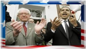 "In Pics :อุ่นเครื่องรับดีเบตรอบแรกเดโมแครต ผู้นำกระแสสังคมนิยมในอเมริกา""ม้านอกสายตา เบอร์นี แซนเดอร์ส"" นำโด่งโอบามารอบไพรมารี ทั้งฝูงชน-เงินบริจาค-ผลโพล"
