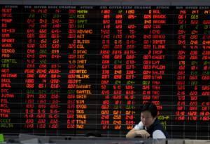 ลงทุนอย่างไรให้ชนะตลาด