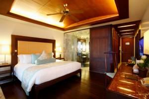 โปรฯ ห้องพักสำหรับนักท่องเที่ยวไทย ที่ เซ็นทารา - ภูเก็ต