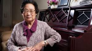 ถู โยวโยว หญิงแกร่งจีนคนแรก ผู้คว้าโนเบล ใช้สมุนไพรพิชิตโรคมาลาเรีย