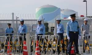 ญี่ปุ่นกลับมาเดินเครื่องปฏิกรณ์นิวเคลียร์ตัวที่ 2 แม้สาธารณชนคัดค้าน
