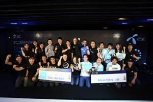 ดีแทค แอ็คเซเลเรท เดินหน้าปั้นสตาร์ทอัพไทยสู่ความสำเร็จระดับโลก