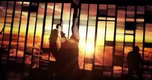 'เพลงรักของคนแพ้' ซิงเกิ้ลเปิดอัลบั้มใหม่ของ BIG ASS