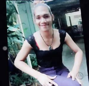 สาวประเภทสองป่วยเป็นโรคลมชัก พลัดตกน้ำพระราม 6 เสียชีวิต