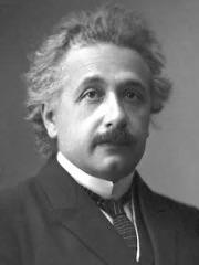 Wolfgang Ernst Pauli ทายาทของ Einstein