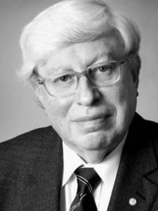 Gerhard Erti นักเคมีรางวัลโนเบล บิดาวิชาเคมีของผิว
