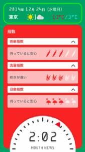 แปรงสีฟันไฮเทคจากญี่ปุ่น สุนทรีย์แห่งการแปรงฟัน