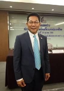 รื้อมาตรการฟื้นท่องเที่ยวไทย ดัชนีเชื่อมั่นผู้ประกอบการวูบ