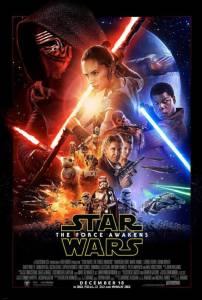 เด็กๆ ถอยไป Star Wars มาแล้ว!! ฟันยอดขายตั๋วล่วงหน้าไปแล้ว 6.5 ล้านเหรียญฯ