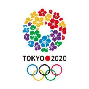 ญี่ปุ่นเปิดกว้างให้สาธารณชนร่วมประกวดโลโก้ใหม่โตเกียวโอลิมปิก