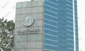 """""""สรรพากร"""" เร่งสรุปมาตรการเพิ่มสิทธิประโยชน์ทางภาษีจูงใจ SMEs เข้าสู่ระบบ"""