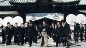ยากูซ่าประกาศพร้อมร่วมมือดารา AV ฟื้นเศรษฐกิจญี่ปุ่น