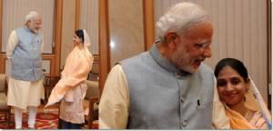 สุดเศร้า!!สาวอินเดียใบ้พลัดถิ่นจำครอบครัวรัฐพิหารไม่ได้ – นายกฯอินเดียเก้อ NGO ปากีฯปฎิเสธรับ 150,000 ดอลลาร์ บริจาคขอบคุณที่ช่วยดูแล