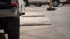ทน.ขอนแก่นทุ่มงบเกือบ 30 ล้านบ. ลุยซ่อมถนน 2 เส้นหลักหวังแก้ปัญหาจราจร