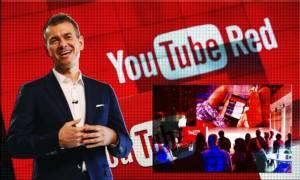 YouTube Red เก็บค่าชม ใครได้ใครเสียใครเดินตาม??