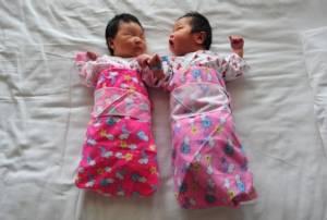 จีนประกาศจะยกเลิกนโยบายลูกคนเดียว แก้วิกฤตแรงงานหาย-คนชราล้นประเทศ
