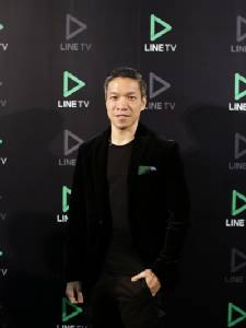 LINE TV เดินหน้าสร้างยอดผู้ใช้เพิ่ม