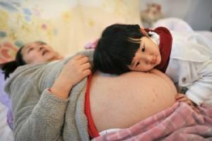 จีนยุตินโยบายให้มี'ลูก'ได้คนเดียว ต่อไปมีได้2คลายพิษปัญหาประชากรกระทบศก.