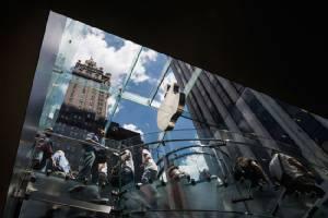 5 ประเด็นน่าคิด เมื่อ Apple Store จะเปิดสาขาแรกที่สิงคโปร์ปี 2016