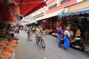 วิเคราะห์ การลงทุนในตลาดพม่า ที่SME ไทยไม่อาจมองข้าม