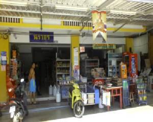 คนร้ายลักทรัพย์วันเดียว 3 รายซ้อนกลางเมืองจันทบุรี 1 ใน 3 ราย เป็นบ้าน ผกก.ตราด