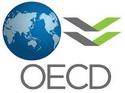 OECD เปิดตัว CG ฉบับปรับปรุงใหม่ ชี้ช่วยตลาดทุนเอเชียยกระดับบทบาท-ความน่าเชื่อถือ