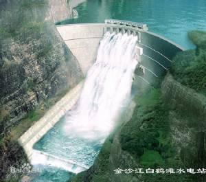 จีนเมินคำเตือนความเสี่ยงแผ่นดินไหว ก่อสร้างสองเขื่อนยักษ์ใหญ่