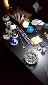 """แอร์เมส ชวนสัมผัสหัตถศิลป์แห่งเครื่องบอกเวลา """"Crafting Time"""" ครั้งแรกในเอเชีย"""