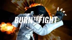 """The King of Fighters XIV"" ปล่อยหนังตัวอย่างโชว์สองตัวละครใหม่"