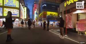 โสเภณีนักเรียน...ความจริงที่ญี่ปุ่นไม่อยากยอมรับ (ชมคลิป)
