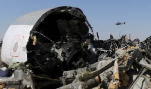 มอสโกติงอังกฤษหยุดบิน-สั่งอพยพคน 2 หมื่น เชื่อนกเหล็กรัสเซียถูกบอมบ์ที่อียิปต์