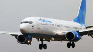 """ธุรกิจการบินงง! หน่วยงานรัสเซียร้องระงับใช้โบอิ้ง 737 อ้าง """"บกพร่องร้ายแรง"""""""