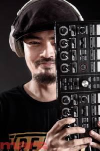 'DJ Bomber Selecta' มือเปิดแผ่นระดับโลก กับศาสตร์แห่งดีเจที่มีดีมากกว่าแค่ในคลับ