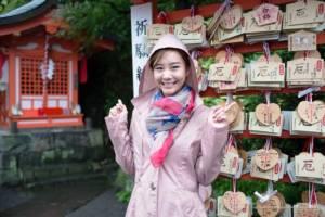 ญี่ปุ่นทึ่ง! นักท่องเที่ยวไทยเยือนเมืองซากะมากเป็นประวัติการณ์ (ชมคลิป)