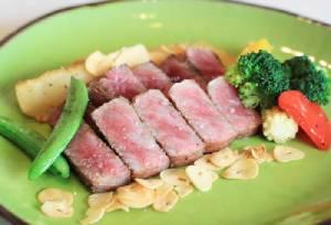 """5 สุดยอด """"เนื้อวากิว"""" แดนซามูไร ที่คนรักเนื้อไม่ควรพลาด!!"""