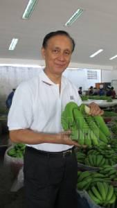 """""""7-11"""" เปิดช่องพาสินค้าเกษตรทั่วไทยขายในร้าน รับเทรนด์สุขภาพ"""