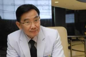 """""""APCO"""" ลงนามร่วมทุนสิงคโปร์ ลุยธุรกิจขายตรง"""