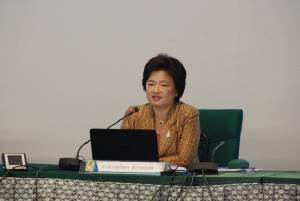 ผู้นำอาเซียนแก้เกมสู้ค้าเสรี TPP จ่อประกาศความสำเร็จเปิด RCEP