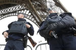 """Weekend Focus:วินาศกรรมระทึกกลางปารีส  สัญญาณเตือนโลกต้องขุดรากถอนโคนภัยคุกคาม """"ไอเอส"""""""
