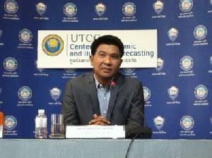 ลอยกระทงปีนี้คึกคักสุดรอบ 3 ปี คนเริ่มจับจ่ายใช้สอย หลังมองเศรษฐกิจไทยพ้นต่ำสุด