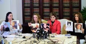 California university revokes Bill Cosby degree