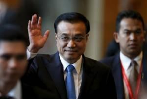 """จีนเรียกร้องแก้ไข """"ข้อพิพาททะเลจีนใต้"""" ด้วยการเจรจากันโดยตรง"""