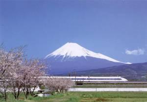 ญี่ปุ่นกับภัยก่อการร้าย