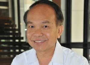 """ผ่าตัดสำเร็จรายแรกในไทย """"ลิ้นหัวใจไมตรัลรั่ว"""" ด้วยวิธี MitraClip ลดหอบ ไร้อาการแทรกซ้อน ฟื้นตัวเร็ว"""