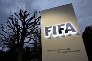 เปิดโปงทุจริต 'ฟีฟ่า' Blatter and the Gang