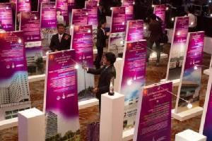 รัฐมนตรีฯ พลังงาน หนุน 83 รางวัล Thailand Energy Awards 2015 ต่อยอดการใช้พลังงานอย่างรับผิดชอบ