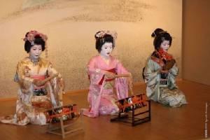 น18+! ว่าด้วยเรื่องวัฒนธรรมญี่ปุ่นและมูลเหตุความคิดเรื่อง Sex