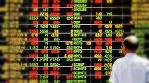 ภาพรวมตลาดหุ้นไทยทรงตัว เนื่องจากยังไม่มีปัจจัยใหม่เข้ามา